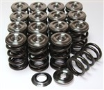 GSC Power-Division Single Valve Spring Kit for FA20 BRZ/FRS