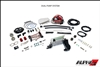 ALPHA PERFORMANCE R35 GT-R OMEGA BRUSHLESS FUEL PUMP SYSTEM (DUAL)