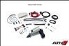 ALPHA PERFORMANCE R35 GT-R OMEGA BRUSHLESS FUEL PUMP SYSTEM SINGLE)