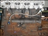 MAP MIVEC Oil Feed Line for 2.4L Evo 9 Conversion MAP EVO-MOFL