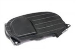 Mitsubishi OEM Timing Belt Cover - EVO 9 MD373568