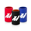 "Mishimoto 1.375"" Straight Silicone Coupler, available in black, blue and red MMCP-1375S"