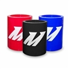 "Mishimoto Straight Silicone Coupler - 2.5"" x 1.5"", available in black, blue and red MMCP-2515"