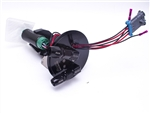 Fore Innovations S197-S Fuel Pump Module (dual pump) 05-10