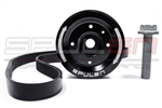 Spulen TSI Super Spool Pulley Kit
