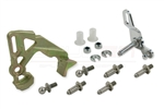 SPULEN Quick Change Short Shifter Kit - 6spd