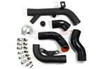 SPULEN 2.0T FSI Boost Pipe Kit