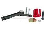 Spulen Spul Engineering Dog Bone Engine Mount Kit (Street)