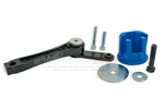 Spulen Spul Engineering Dog Bone Engine Mount Kit (Extreme)