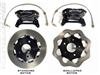 STM FRONT DRAG BRAKE KIT EVO VIII-IX