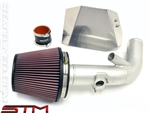 STM INTAKE PIPE KIT EVO X