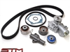 OEM 4G63 EVO TIMING BELT REPLACEMENT KIT