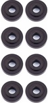Torque Solution Shifter Base Bushing Kit: Mitsubishi Eclipse 1990 ONLY