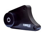 Torque Solution Front Engine Mount: Cobalt SS 2005-2010