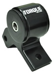 Torque Solution Front Engine Mount: Mitsubishi Eclipse Laser / Talon 1990-94