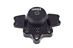 Torque Solution Transmission Mount: Volkswagen Passat B6 2006-2010