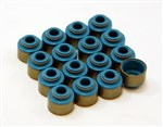 GSC Power Division: Mitsubishi 4G63T EVO 1-9, DSM 90-98 Valve stem seal set