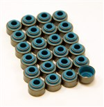 GSC Power Division: Toyota 2JZ Valve Seal Kit Valve stem seal set