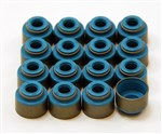 GSC Power Division: Honda D16, B18-21, H23 Valve stem seal set
