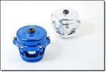 Tial Q 50mm Blow Off Valve tial Q 50mm