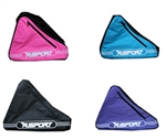 risport,ice,skate,bag,pink,blue,purple,black