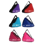 graf,ice,skate,bag,pink,blue,purple,black