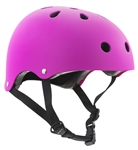 SFR : Helmet - Purple
