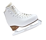 Edea : Motivo - Junior Skate ice figure
