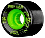 powell,peralta,skateboard,wheels,gravel,56mm