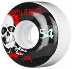 powell,peralta,skateboard,wheels,ripper,54mm