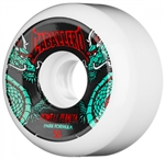 powell,peralta,skateboard,wheels,cabellero,58mm