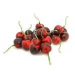 20AFCHBL Decorative Artificial Cherry