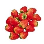 20AFSTR Decorative Artificial Strawberry