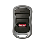 ALEKO®  3-Button Remote