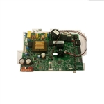 ALEKO® 38874R3-S Replacement Control Board