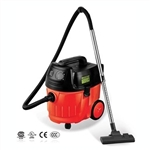 ALEKO® 690C Vacuum Cleaner for Drywall Sander