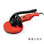 ALEKO® 690D Electric Variable Speed Drywall Sander