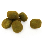 6AFKIW Decorative Artificial Kiwi