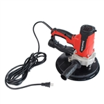ALEKO® 705A Electric Variable Speed Drywall Sander