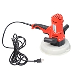ALEKO® 705C Electric Variable Speed Drywall Sander