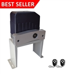 Sliding Gate Opener - AC1400 - Basic Kit