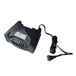 ALEKO® AGTCH36V Ni-Zn 36V Battery Charger for G15242 String trimmer, G15243 Hedge trimmer, G15244 Leaf Blower