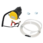 ALEKO® BST1017 Fuel Oil Diesel Extractor