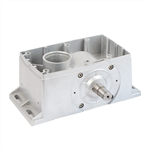 Gear Box Drive Transmission Unit Clutch Assembly for SFG18H/SFG21H AR1800/AR2700 Sliding Gate Opener