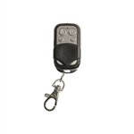 ALEKO® LM122 Remote Control Transmitter 433.92 MHz for ALEKO® Gate Openers