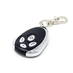 ALEKO® LM123 Remote Control Transmitter for ALEKO® Gate Openers AC/AR1400 and AC/AR2000