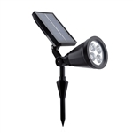 SLZD10 Ground Mounted Solar Powered Light