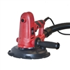 ALEKO SV7240 Electric Variable Speed Drywall Sander