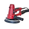 ALEKO SV7241 Electric Variable Speed Drywall Sander