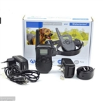 ALEKO Rechargeable Dog Training Collar